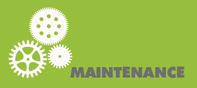 JJ Engineering SW ltd Maintenance for Press Brakes and Guillotines